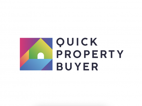 Quick Property Buyer
