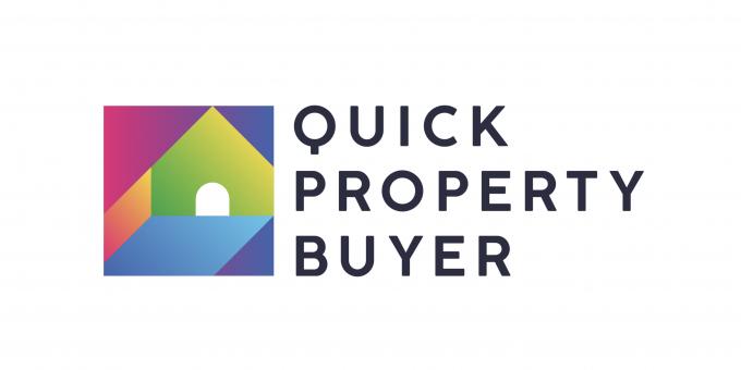 Quick Property Buyer