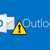 Solved [pii_email_af9655d452e4f8805ebf] Outlook Error