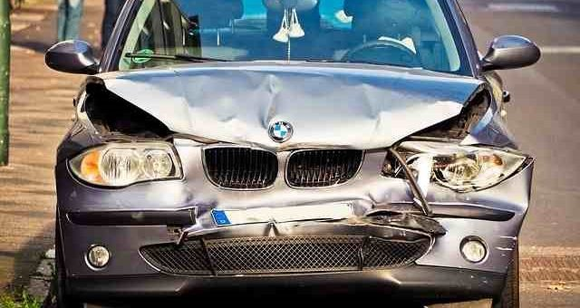 Searching Legal Advice from a Car Accident Attorney
