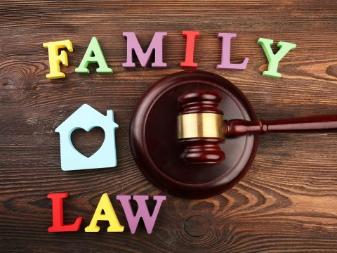 Why You Need A Riverside Family Attorney?