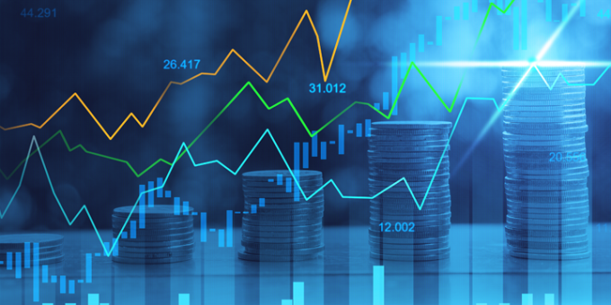 Find All The Information About Stock Market At Al Pickup: